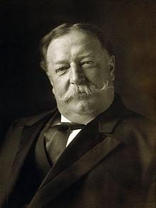 220px-William_Howard_Taft_1909