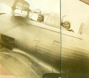 cockpit0001