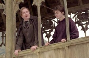 remus-lupin-harry-potter--large-msg-12474535725