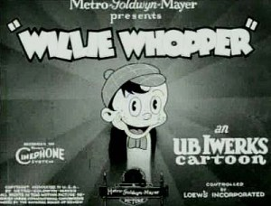 willie_whop1