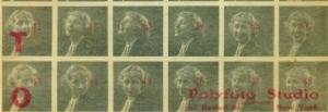 Polyphoto2