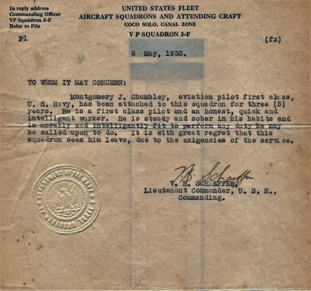 Navydetatchment19330001