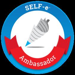 SELF-e_AmbassadorBadge_Web-Red