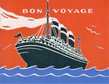bonvoyagecard10001