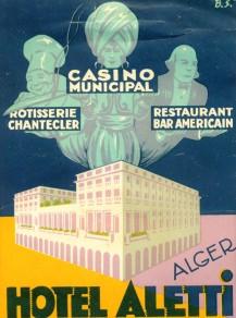 hotelalgiers0001