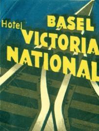 hotelbasel0001