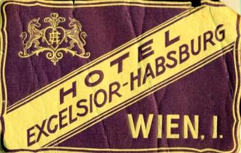 hotelhapsburg0001