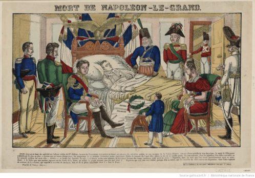 Napoleons-death-1024x714