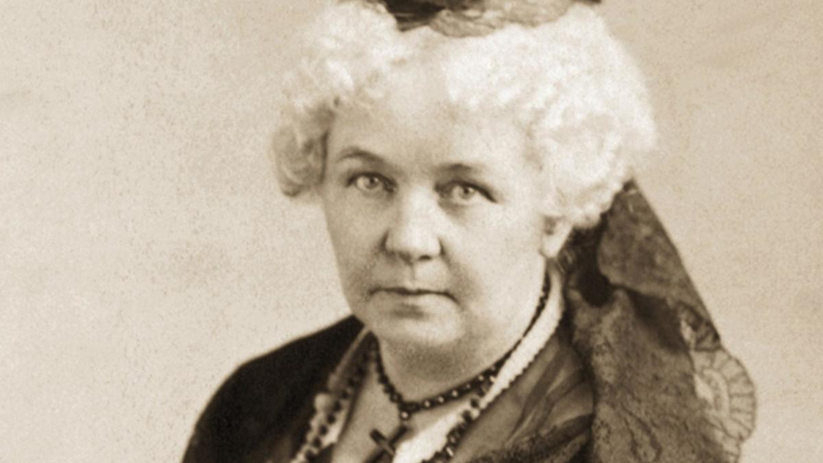elizabeth-cady-stanton---pioneer-for-womans-suffrage.jpg
